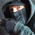 ベランダからの空き巣を防ぐ防犯対策