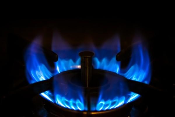 都市ガス、プロパンガス、LPガスの違いは?